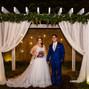 O casamento de Priscila F. e Ricardo Gomes Fotografias 55
