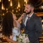 O casamento de Pamela I. e RP Luz Consultoria e Eventos 41