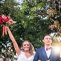 O casamento de Lili J. e Rodrigo Campos Celebrante 22