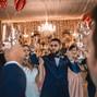 O casamento de Eduarda Fontenelle e Ricardo Lima Fotógrafo 9