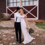 O casamento de Raquel Girardi Zibell e Flor de Lis Assessoria de Casamentos 16