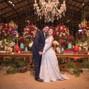 O casamento de Débora B. e Uirapuru Espaço de Eventos 24