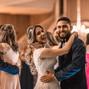 O casamento de Eduarda Fontenelle e Ricardo Lima Fotógrafo 10