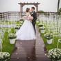 O casamento de Camila e Fabio Campelo 9