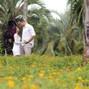 O casamento de Joyce I. e Studio DVA Foto e Vídeo 8
