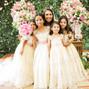 O casamento de Fabiana e Barreto Fotografia 17