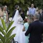 O casamento de Fuzaro e Mansão Mabel 47