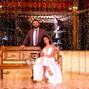 O casamento de Pamela I. e RP Luz Consultoria e Eventos 45