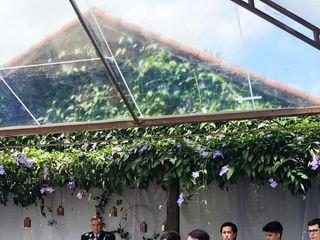 Montec Tendas 3