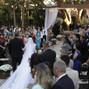 O casamento de Fuzaro e Mansão Mabel 48