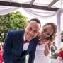 O casamento de Lili J. e Rodrigo Campos Celebrante 27