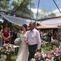 O casamento de Josiéli Costa e Montec Tendas 12