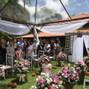 O casamento de Josiéli Costa e Montec Tendas 13