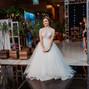 O casamento de Taty B. e Ello Centro De Eventos 9