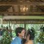 O casamento de Elizabeth Mendonça e Chácara do Rocio 26