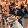 O casamento de Eduarda Fontenelle e Ricardo Lima Fotógrafo 16