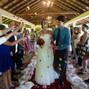O casamento de Elizabeth Mendonça e Chácara do Rocio 27