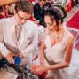 O casamento de Thaís Marques e Glass Palace 15