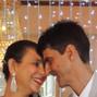 O casamento de Cristiane Capirunga De Moraes De Carvalho e Quinta da Madragoa 21