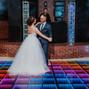 O casamento de Taty B. e Ello Centro De Eventos 11