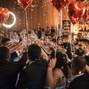 O casamento de Eduarda Fontenelle e Ricardo Lima Fotógrafo 18