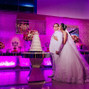 O casamento de Thaís Marques e Glass Palace 17