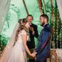 O casamento de Eduarda Fontenelle e Ricardo Lima Fotógrafo 19