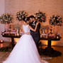 O casamento de Aline Oliveira Batista e Fernando Grego Decorações e Eventos 19