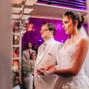 O casamento de Thaís Marques e Glass Palace 18