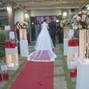 O casamento de Jaque e RomeVideo Produções & Eventos 39