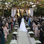 O casamento de Fuzaro e Mansão Mabel 56