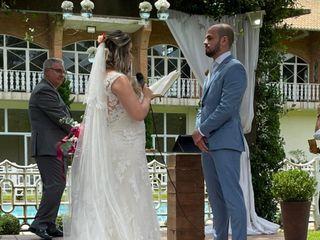 Alive Bridal 2