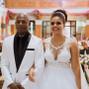 O casamento de Ana Caroline Gerson e Be Happy Buffet 6