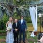 O casamento de Raphaela e Luiz Lemos - Celebrante 22