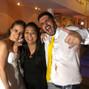 O casamento de Michelle Henriques Ramos e Delicato Cerimonial 8