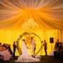 O casamento de Deise Santos e Roney Rufino Fotografia 7