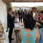 O casamento de Thiago J. e Carlos Mello - Mestre de Cerimônias 13