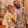 O casamento de Deise Santos e Roney Rufino Fotografia 8