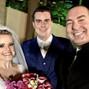 O casamento de Monize A. e Tony Oliveira - Celebrante 6