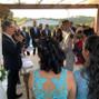 O casamento de Thiago J. e Carlos Mello - Mestre de Cerimônias 14