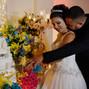 O casamento de Karina De Almeida e Requinte Eventos e Decorações 31