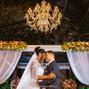 O casamento de Marcelo Rodriguez e Adesso Fotografias 6