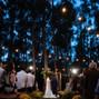 O casamento de Rayssa Olivão e Floresta Park 6