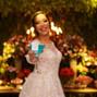 O casamento de Dayane Ingrid Andreazzi Lopes e Lukinha Coquetelaria 9