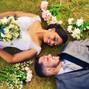 O casamento de Gustavo G. e Marcelo Colmenero 3