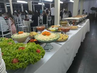 Buffet JC da Silva 2