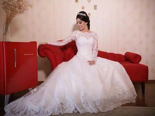 Studio Bride 3