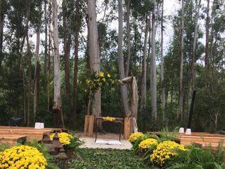 Floresta Park 3