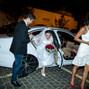 O casamento de Soraia Leão Da Costa e Union Chofer 3