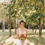 O casamento de Camila Pelisser Nicolao e William Nihues Fotografia 9